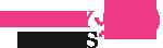 Lovely Locks Logo